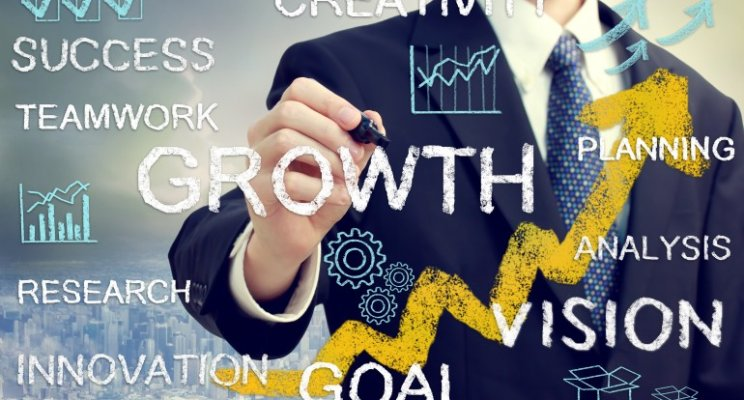 Identifying Your Business Goals