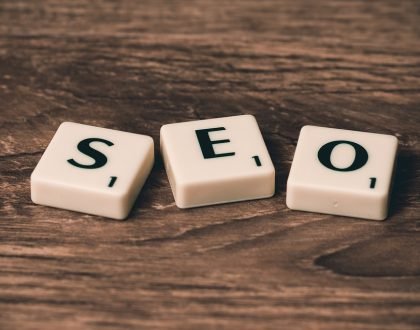 Can Reviews Affect Your SEO Rankings?
